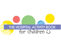 The Hospital Activity Book